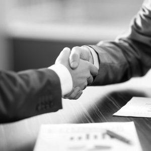 Yeovil-Chartered-Accountants1