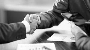 Yeovil-Chartered-Accountants4