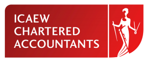 Chartered Accountants Yeovil