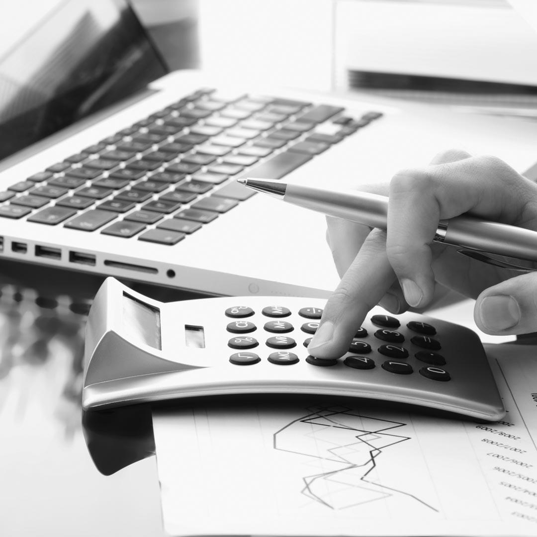 Accountants Yeovil