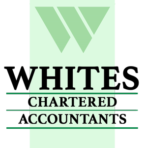 White Chartered Accountants