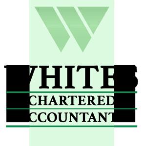 Whites Chartered Accountants