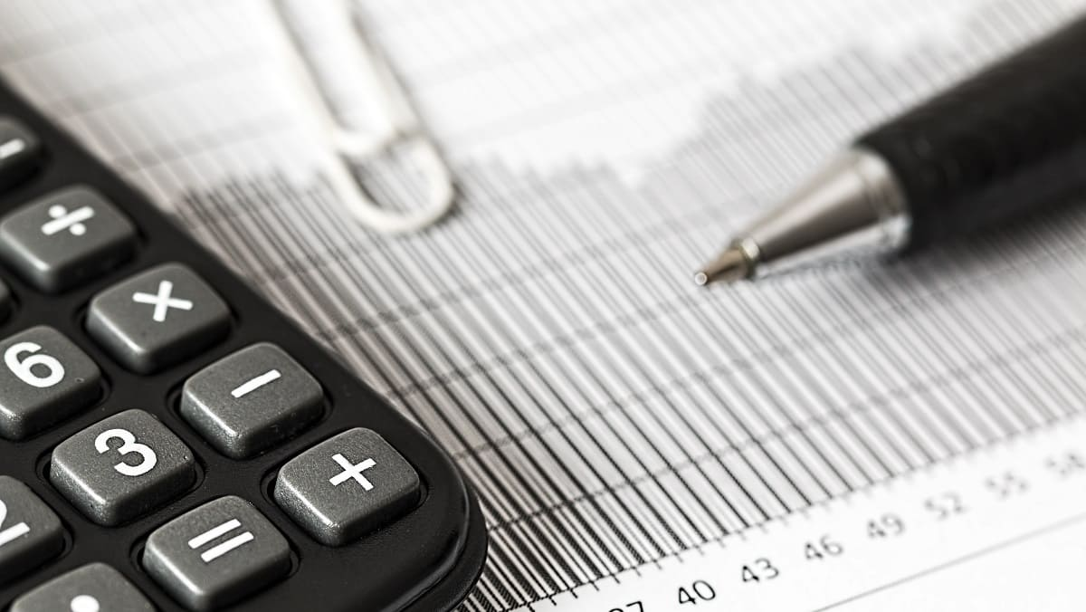 chartered accountants in the UK